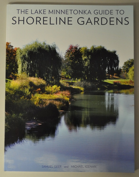 A Lake Minnetonka Guide to Shoreline Gardens