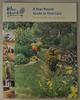 Yard care guide cover