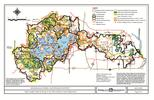 Figure 9 High Quality Natural Areas