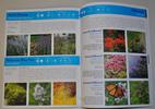 Shoreline gardening book inside